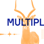 MTP #15 BA: Multiples (Gazelle Twin, M.E.S.H., Sound Sleep)